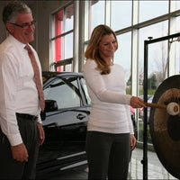 ... Photo Taken At Fred Beans Nissan Of Linerick By Fred Beans Nissan Of  Linerick On 8