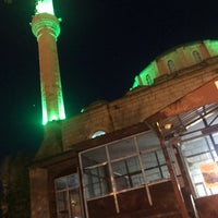 Photo taken at Ardahan Merkez Camii by Ma Ç. on 6/3/2018