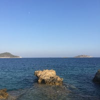 Photo taken at Tuana by Filiz Ü. on 7/15/2016