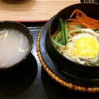 Photo taken at 盘熟里 by kuracchi on 5/23/2013