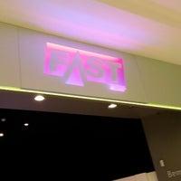 Photo taken at Fast Shop by Rodrigo S. on 3/27/2014