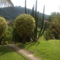 Photo taken at Jambeiro by Vanessa L. on 4/18/2014