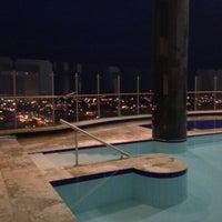 Foto tomada en GHL Grand Hotel Villavicencio por GHL Grand Hotel Villavicencio el 9/3/2013