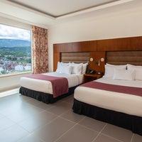 Foto tomada en GHL Grand Hotel Villavicencio por GHL Grand Hotel Villavicencio el 8/30/2013