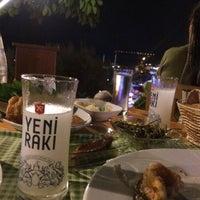 9/28/2018 tarihinde Faysal G.ziyaretçi tarafından Şako Restaurant'de çekilen fotoğraf