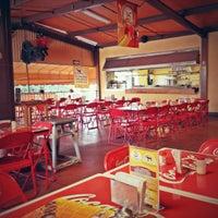 Foto tomada en Tacos El Ranchero por Damián H. el 12/12/2012