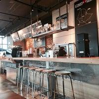 Photo taken at Coffea Coffee by Jo Ann on 7/10/2017