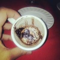 Foto tomada en Baalbek Lebanese (Arabian) Food por Tanya el 1/28/2014