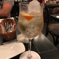 Photo taken at WHISKY DINING WWW.W by 木崎湖行きたい on 8/18/2018