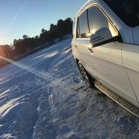 Photo taken at Китой by Анастасия on 2/15/2016