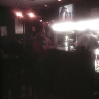 Photo taken at Beer Pub by Issa B. on 2/25/2015