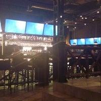 6/5/2014 tarihinde Galiya K.ziyaretçi tarafından Yard House Pub'de çekilen fotoğraf