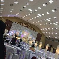 Photo prise au Dewan Al-Sultan par thenaddyevans le12/24/2016