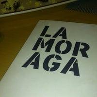 Foto tomada en La Moraga por Laura B. el 9/13/2014