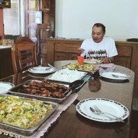 Photo taken at Maasin, Iloilo by Zandro P. on 5/11/2014
