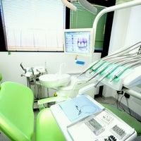 Foto scattata a Centro Odontostomatologico Coppola da Centro Odontostomatologico Coppola il 8/31/2013
