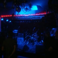 Photo taken at The Water Rats by Dan H. on 6/28/2013
