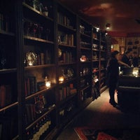 Photo taken at the print room by Dan H. on 10/27/2015