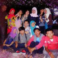 Photo taken at Taman Menara Keagungan Limboto by Siska P. on 9/13/2013