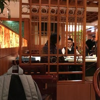 Photo taken at Sam Mok Korean Restaurant  三木韓國料理 by Александр Л. on 12/21/2016