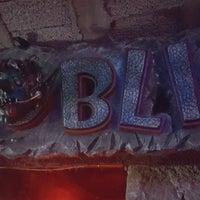 8/22/2018 tarihinde DeniZ T.ziyaretçi tarafından The Goblin Bar'de çekilen fotoğraf