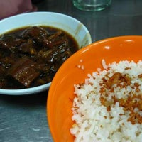 Photo taken at Pares by Mel R. on 8/2/2013