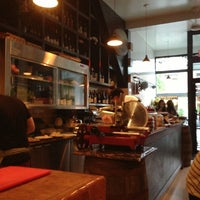 Photo taken at Le Vin Papillon by Guillaume L. on 7/3/2013