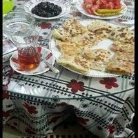 Photo taken at Özdoğan Çiftlik Evi by 🚬Cem🚬 D. on 4/12/2016