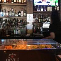 Photo taken at Little 5 Corner Tavern by Logan S. on 6/2/2017