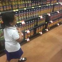 Foto tomada en Walmart Paraíso por Alan Antonio T. el 10/7/2016
