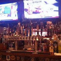 Photo taken at Tara's Tavern by David M. on 4/2/2012