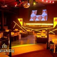 Photo taken at Montecristo Club by Montecristo Club on 8/31/2013