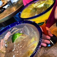 Photo taken at Agave Mexican Restaurant by Molly W. on 8/12/2013