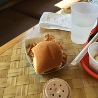 Photo taken at Pollo Tropical by Victor C. on 10/27/2015