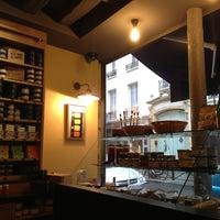 5/1/2013にAlexandra K.がBreizh Caféで撮った写真