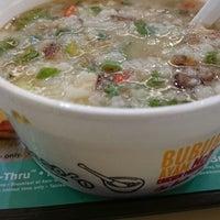 Photo taken at McDonald's by MinWen Mo on 5/16/2014