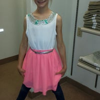 Photo taken at JCPenney by Richard C. on 3/22/2014