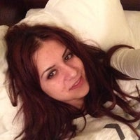 Photo taken at Hotel Decebal by Ioana B. on 10/18/2013