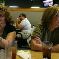 Photo taken at JJ'S CAFE by Kevin C. on 11/22/2012
