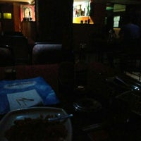 Photo taken at Reliance Bar  and Restaurant by Karthik S. on 6/14/2015