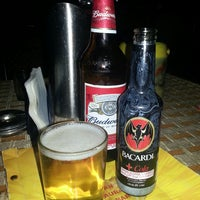 Photo taken at Reliance Bar  and Restaurant by Karthik S. on 6/21/2014