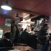 รูปภาพถ่ายที่ Barcelò โดย Donatella P. เมื่อ 12/15/2013
