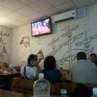 Photo taken at Beer loga by Fenitgram🎀 L. on 7/9/2014