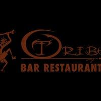Photo taken at Bar Tribu by Tribu G. on 9/1/2013