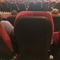 7/6/2018에 Debbie C.님이 Regal Cinemas Longview 14에서 찍은 사진