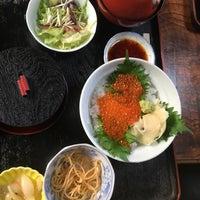 Photo prise au つくばガーデン優雅 par つんでれ と. le3/18/2016