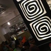 Foto scattata a Pizzeria All'Incrocio da Andrea S. il 8/19/2013