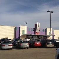 Photo taken at Starplex Cinemas Irving 10 by Jonny on 2/10/2013