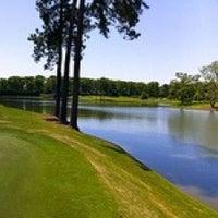 Photo prise au East Lake Golf Club par Robert M. le2/24/2013