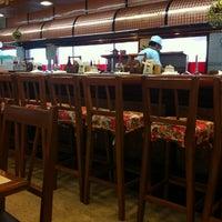 Photo taken at Foodland by VASUTPOL OAT C. on 1/12/2013